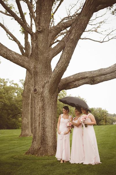 Matt & Erin Married _ portraits  (242).jpg