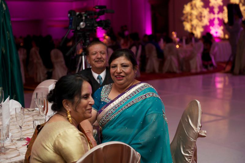 Rahim-Walima-2012-06-01906.jpg