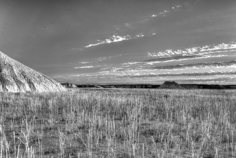 Badlands-Wall-Monochrome-Beechnut-Photos-rjduff.jpg