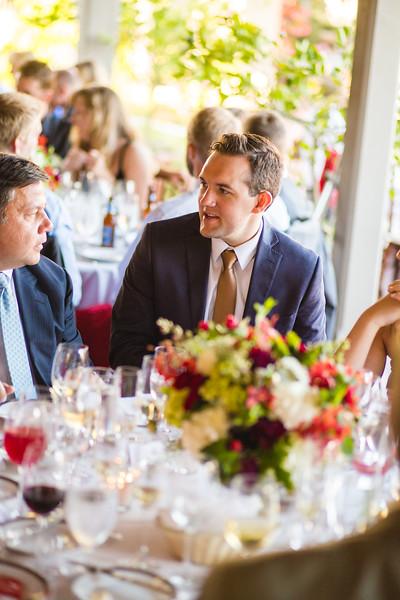Wedding_0892.jpg
