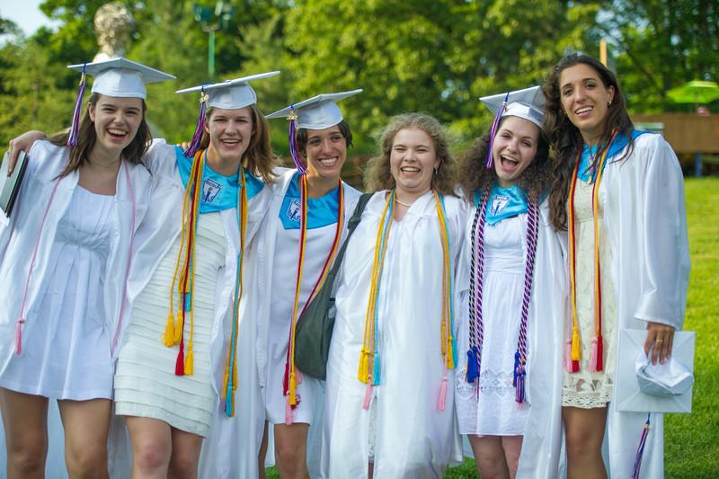 CentennialHS_Graduation2012-336.jpg