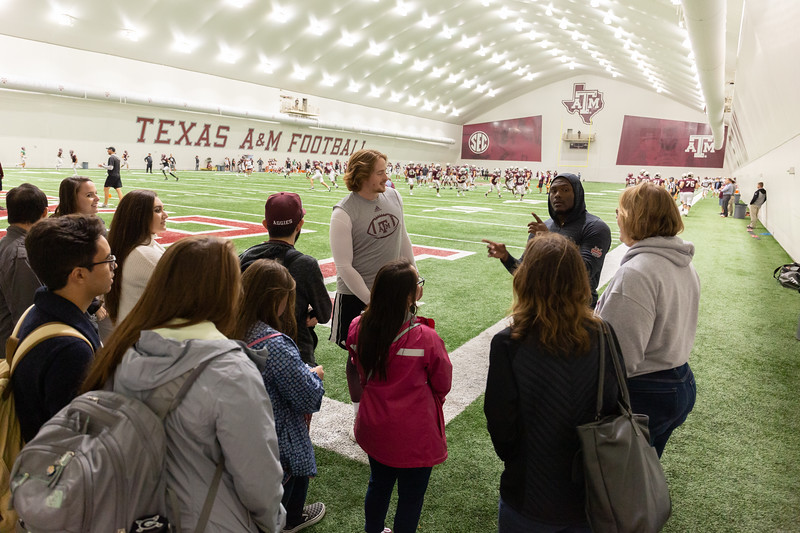AggieACHIEVE Football Tour_0122.jpg