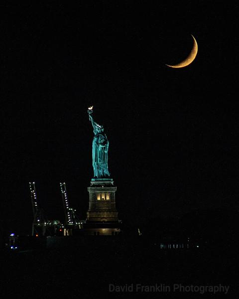 1810-NYC-0023.jpg