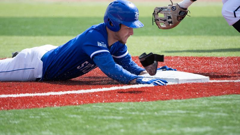 03_17_19_baseball_ISU_vs_Citadel-5373.jpg