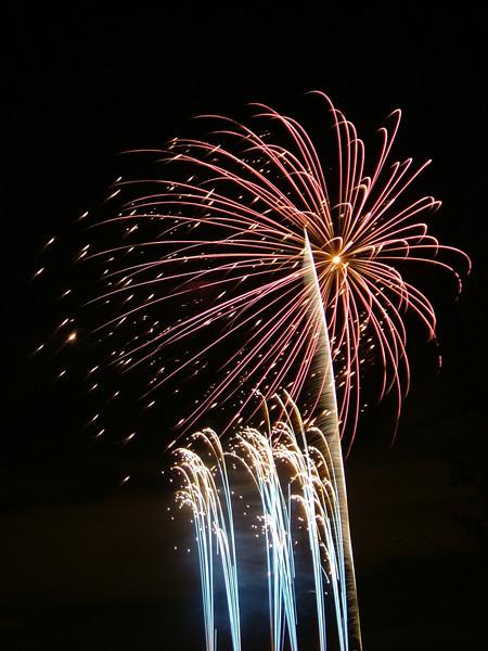 2005_1028tootingfireworks072_edited-1.JPG