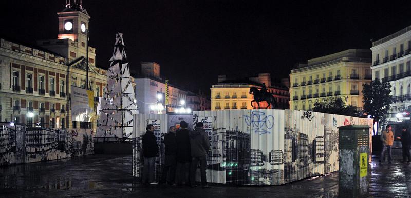 MadridDay2night-12.jpg
