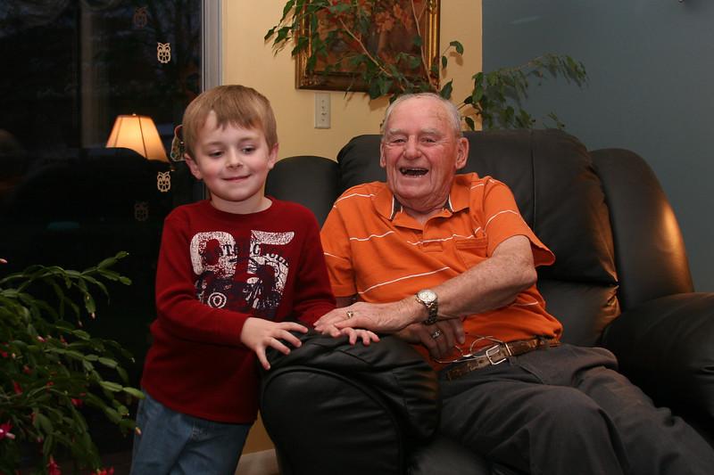 Grandpa-159.jpg