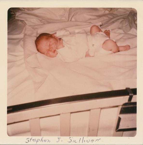 Stephen James Sullivan (Born Sept. 11-1970).jpg