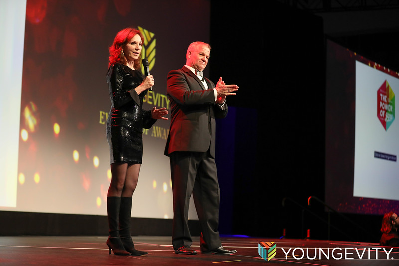 09-20-2019 Youngevity Awards Gala CF0192.jpg