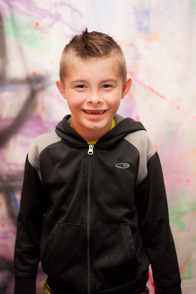 RSP - Camp week 2015 kids portraits-22.jpg