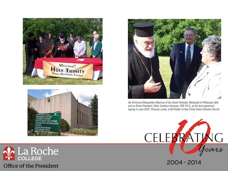 2014-10-06-La-Roche-Presidents-Circle-Dinner_001.jpg