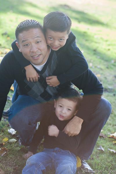 Chung_Family.12.2014 (69 of 135).jpg