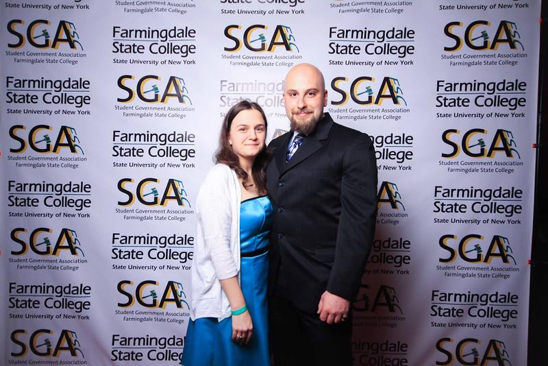 Farmingdale SGA-247.jpg