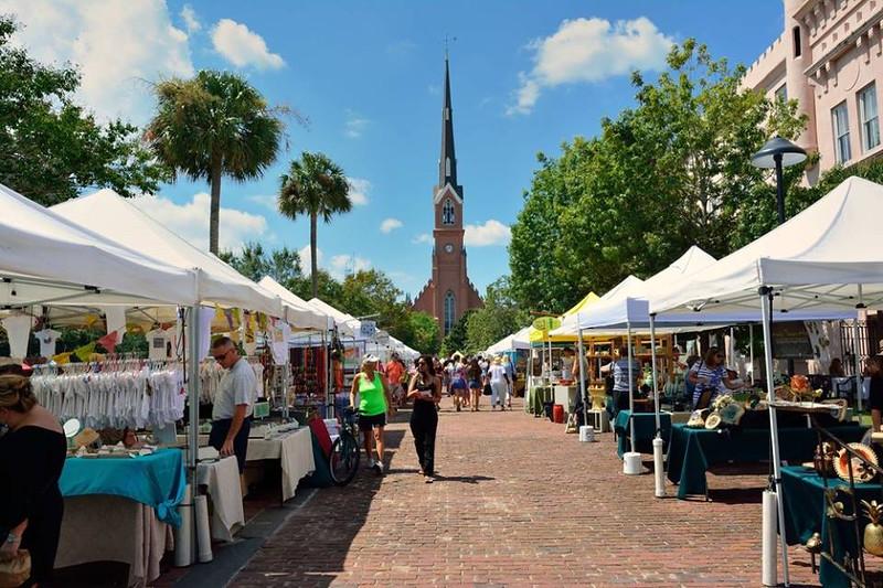 CharlestonMarket1.jpg