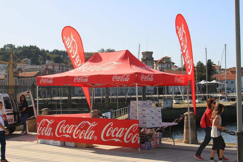 We O9.) .mm) my WEIMILOR Coca-Cola Cowbola