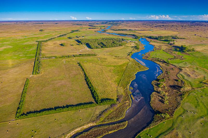 Horn Ranch-0233.jpg