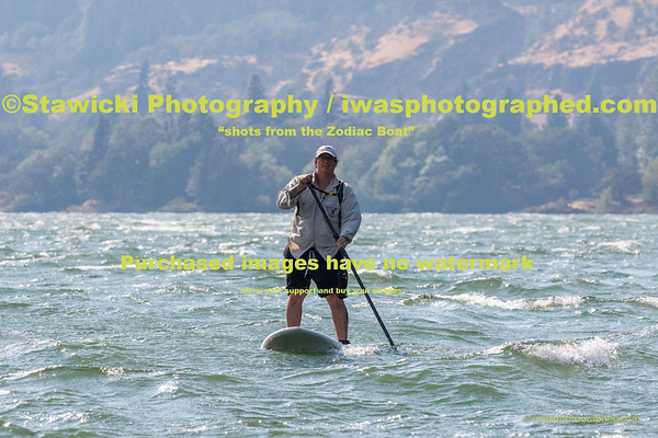 Wells Island  SUPing Photos. Wed Aug 12, 2015. 27 images.