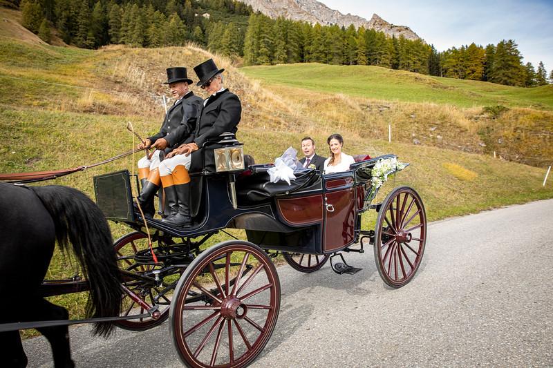 Hochzeit-Martina-und-Saemy-8464.jpg