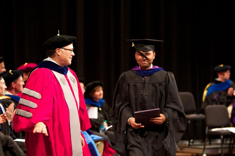 EMBA-TMMBA_Graduation-086.jpg