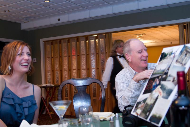 Betty Mohan 80th Birthday Party 264.jpg