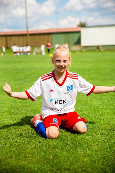 Feriencamp Ahlerstedt 07.08.19 - d (11).jpg