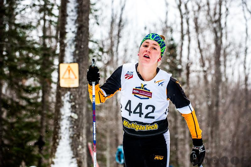 2016-nordicNats-10k-classic-women-7648.jpg