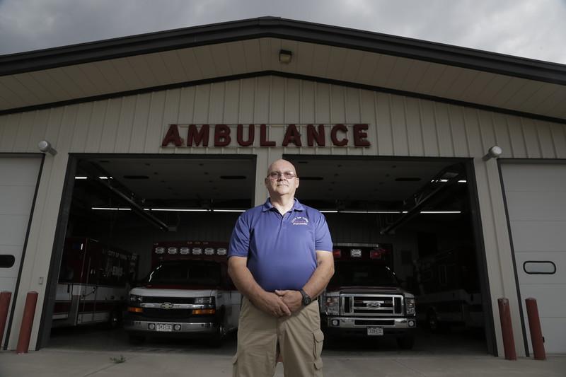 COJM0008-Yuma_Paramedic-7-6-17.jpg