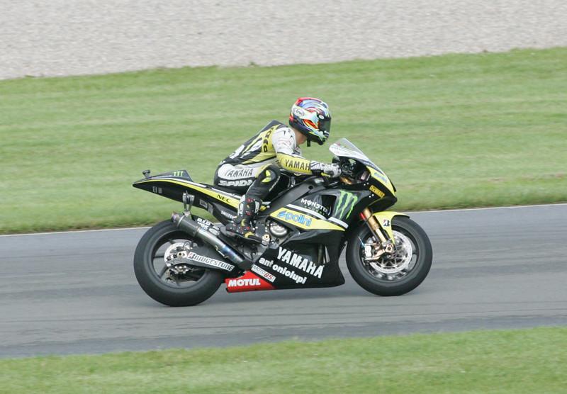 Moto GP 2009 335.jpg