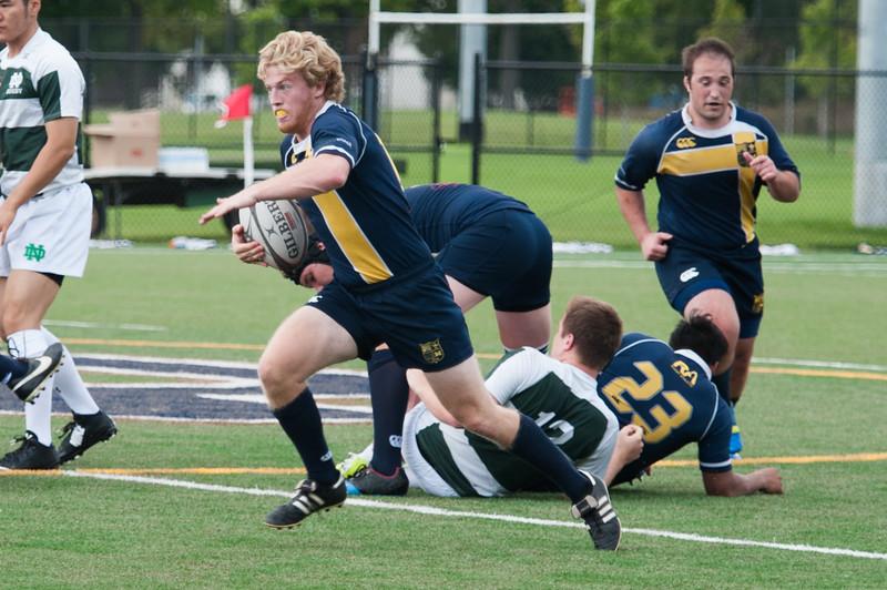 2015 Michigan Academy Rugby vs. Norte Dame 425.jpg