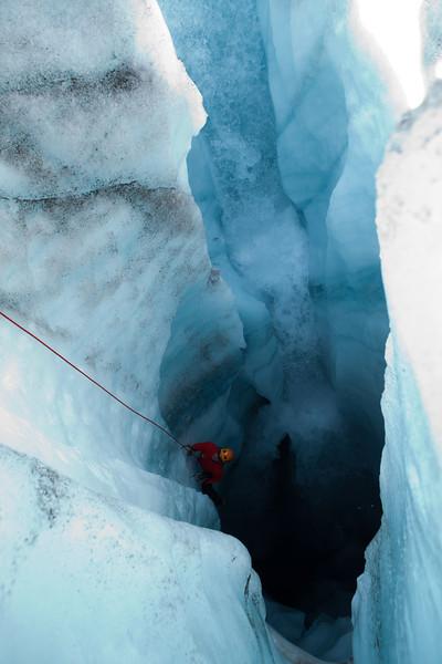 Alaska Moulin Climbing-5717.jpg