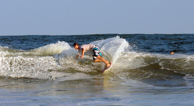 FOLLY BEACH_98.jpg