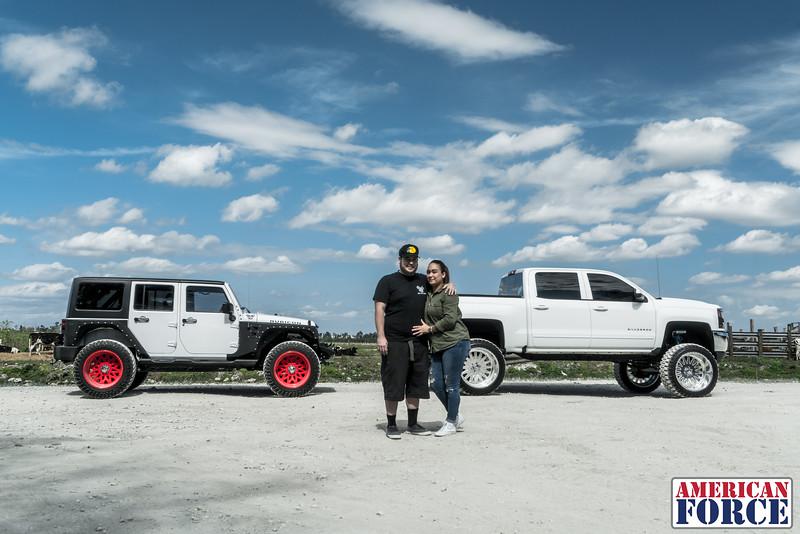 Joma-Auto-Performance-Nestor-White-2015-Jeep-Wrangler-Candy-Red-22x12-Zodiac-@streetglider1215-WEB-180203-DSC00402-57.jpg