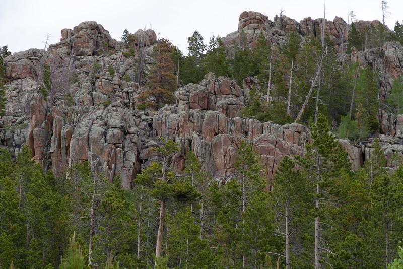 2011_07_04 Wyoming 037.jpg