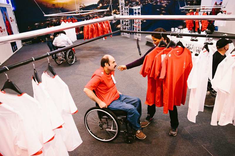 Paralympic_Kleiderabgabe2018-28.jpg