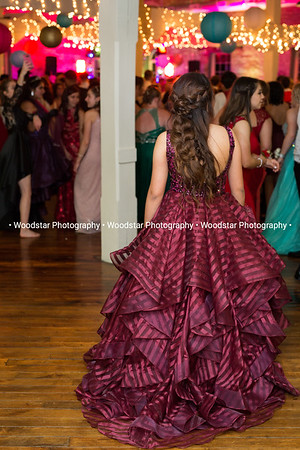 GHS 2018 Prom
