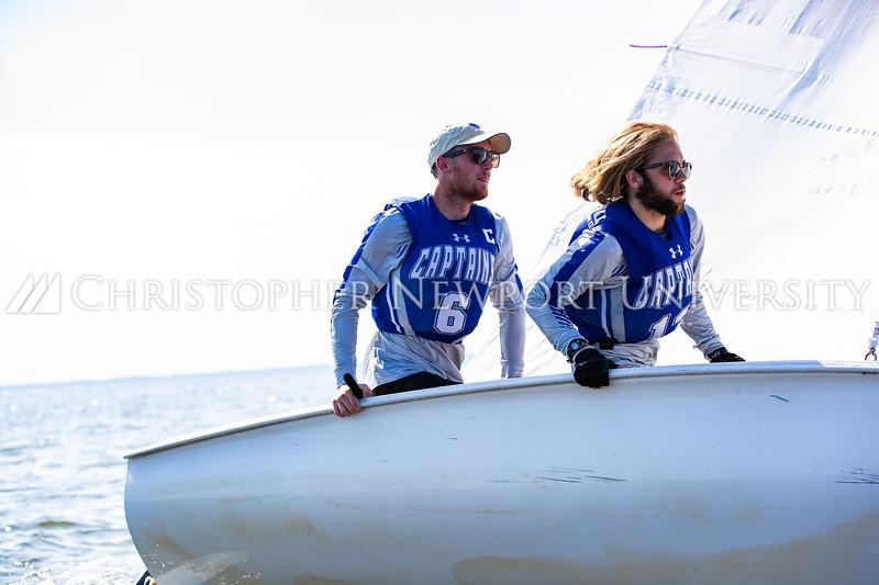 20190910_Sailing_087.jpg