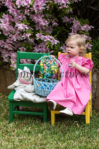 Easter  023
