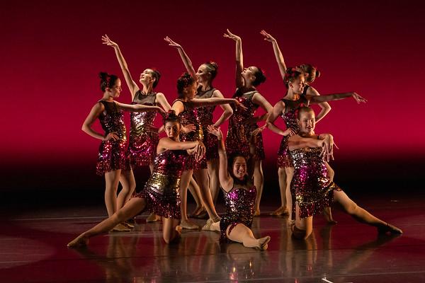 Spring Recital 3:30 Show 02
