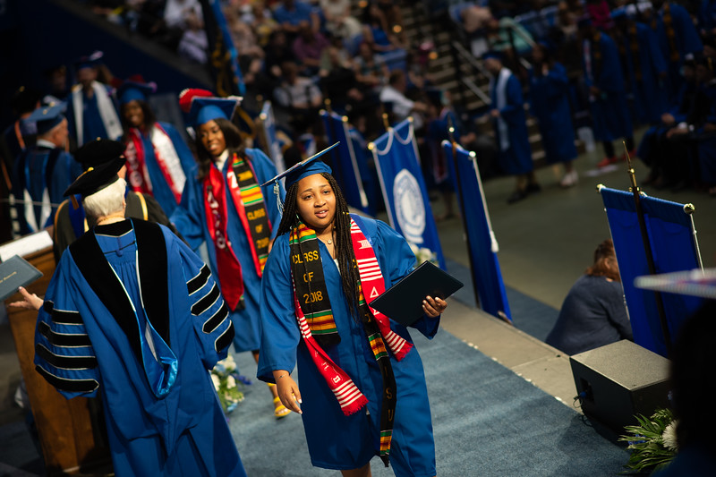 May 12, 2018 commencement -1320.jpg
