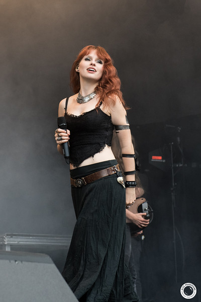 Eluveitie - Caribana 2018 14 Photo by Alex Pradervand.jpg