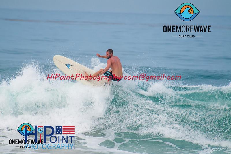 HiPointPhotography-6949.jpg