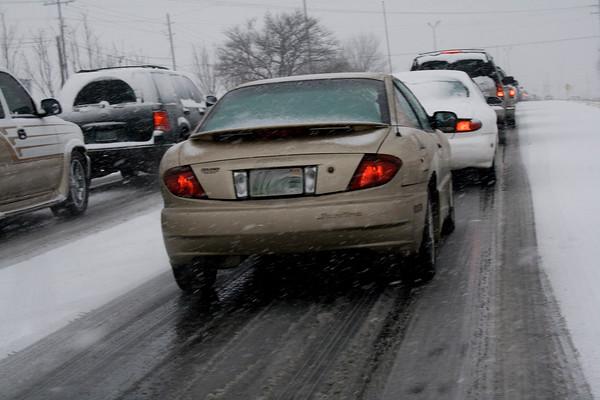 2010_01_29 Snow Storm 1
