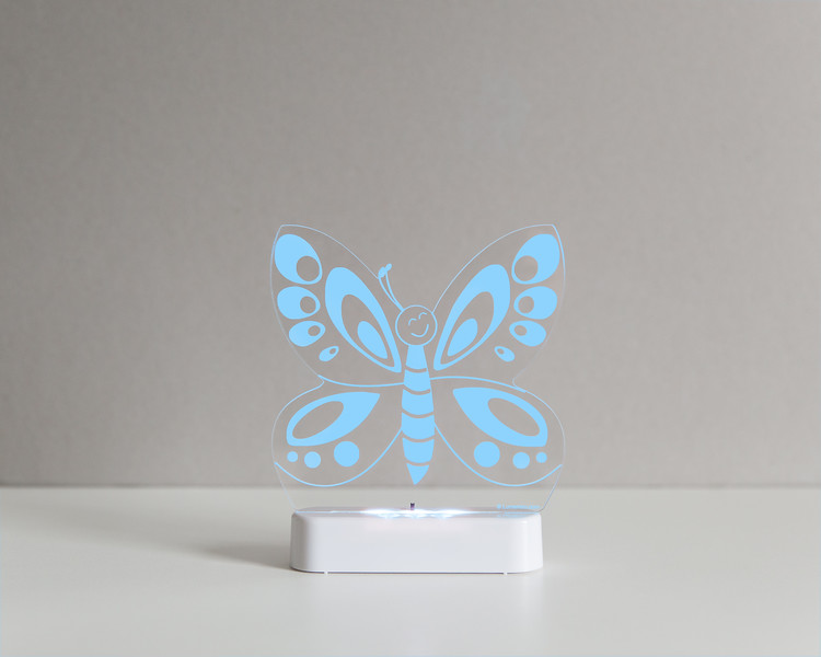 Aloka_Nightlight_Product_Shot_Butterfly_White_Bluesky.jpg