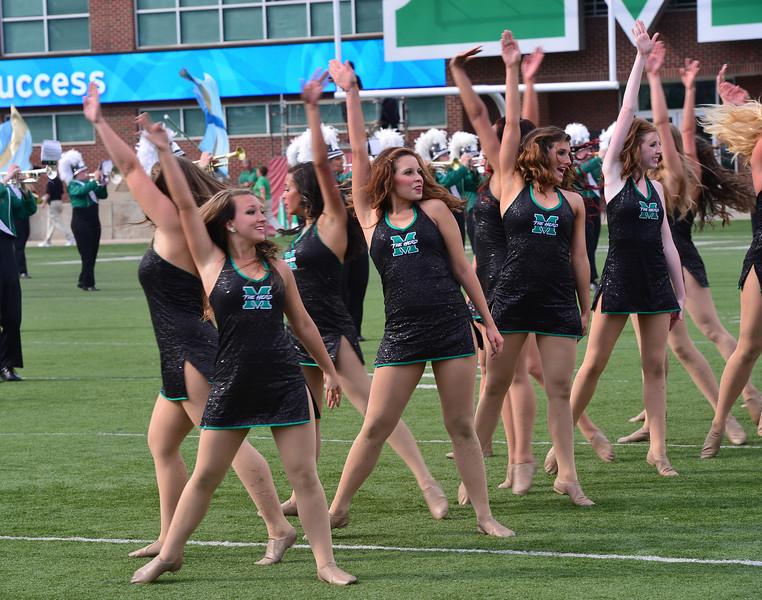 dance team1355.jpg