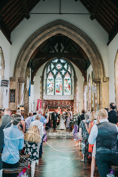 Wedding-Sue & James-By-Oliver-Kershaw-Photography-134626.jpg