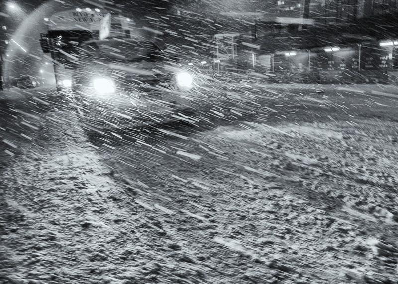 Snowstorm012114-14.jpg