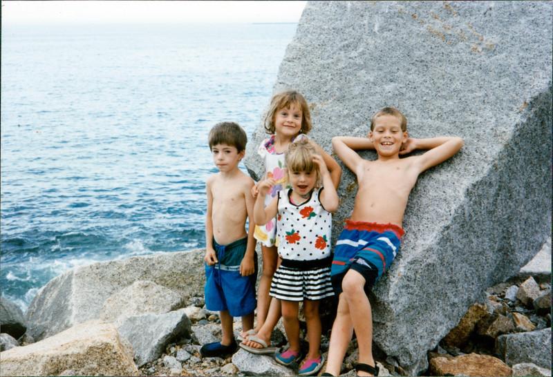 1993 Alex,Kelsey, Liza, Jordan.jpg