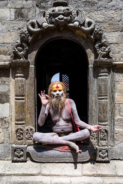 Kathmandu-4434.jpg