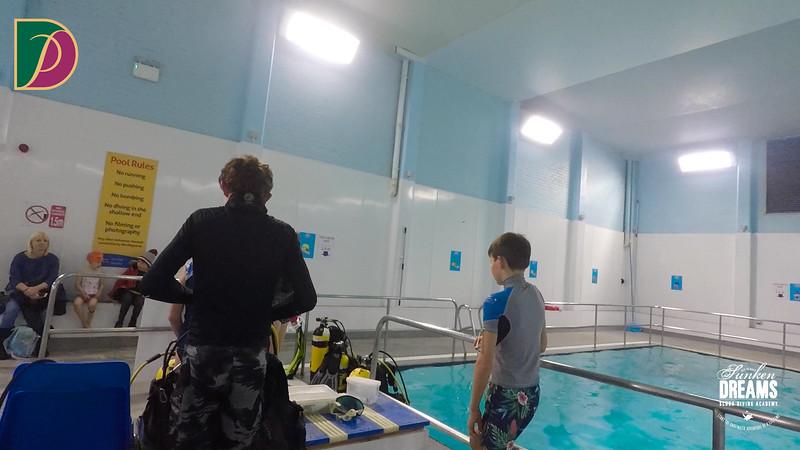 DPS Divemasters in Training.00_11_32_05.Still187.jpg