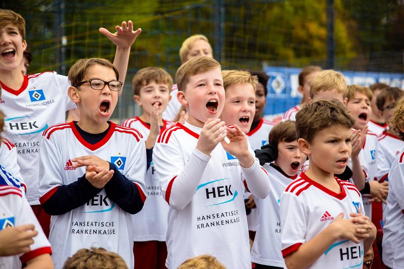 Feriencamp GroßFlottbek 16.10.19 - e (42).jpg
